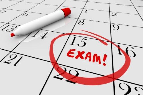 LSAT Test Dates 2021